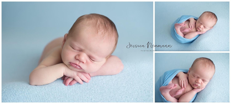 washingtondcnewborn_newbornphotographer_baltimorenewborn_babyboy_newbornportraits