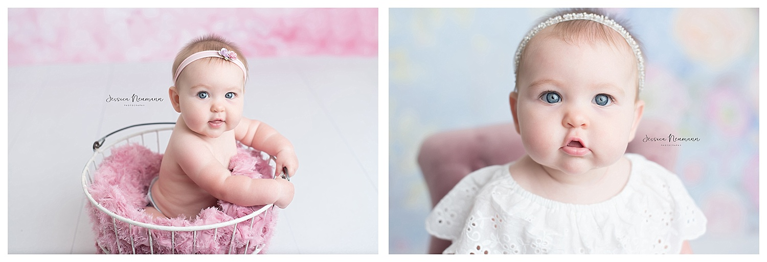 washingtondcnewborn_newbornphotographer_baltimorephotographer_babygirl_childrensportraits_Blueeyes