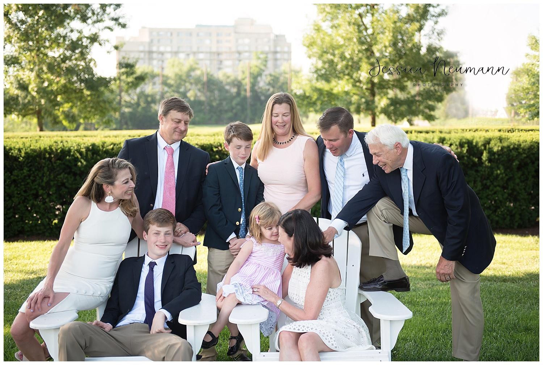 washingtondcfamily_extendedfamily_potomacmd_potomacmdfamily_congressionalcountryclub_summerfamily