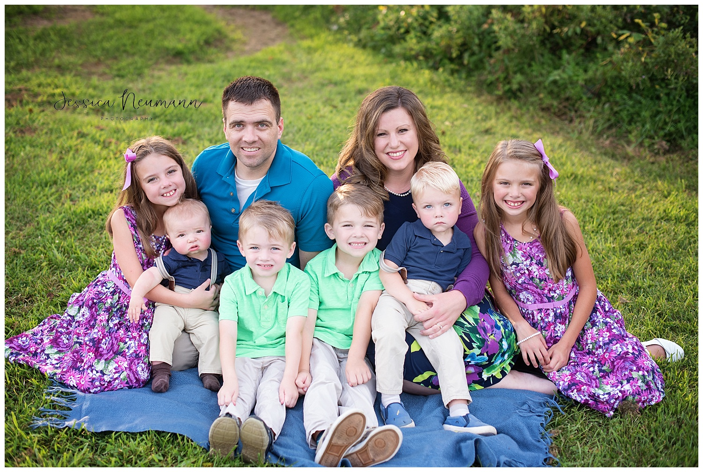 washingtondcfamily_frederickfamily_frederickmd_frederickmdfamily_sunnyandhot_summerfamilysession