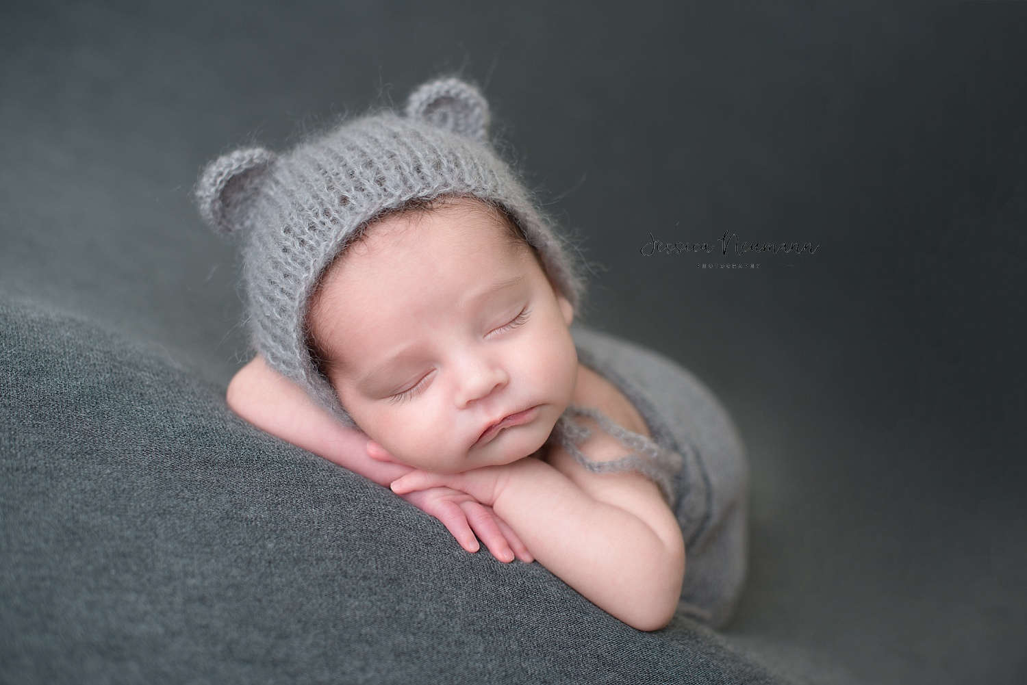 NewMarketMDNewbornphotography_WashingtonDCNewborn_FrederickMDPhotographer_Newbornphotos