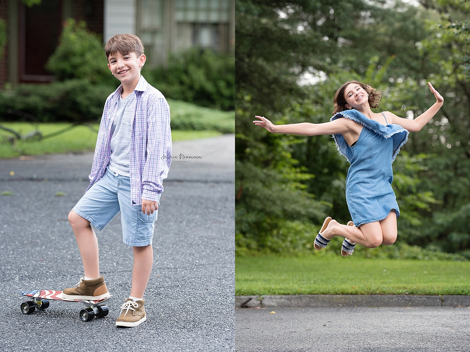 extendedfamilysession_Elliottcityphotographer_Newmarketextendedfamily_Outdoorphotography_Kids_Personalityphotography