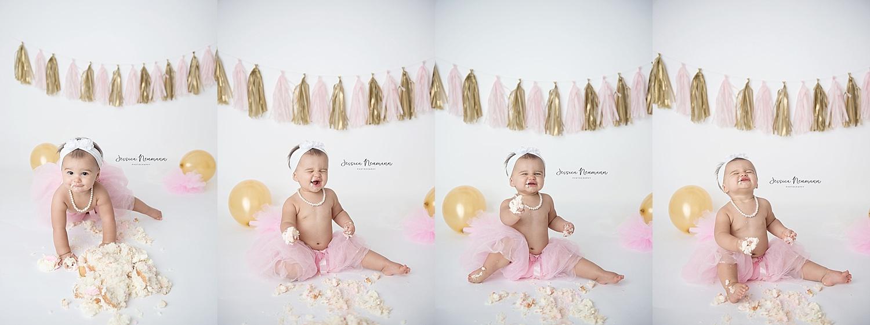cakesmash_washingtondcphotographer_cakesmashphotographer_lovecake