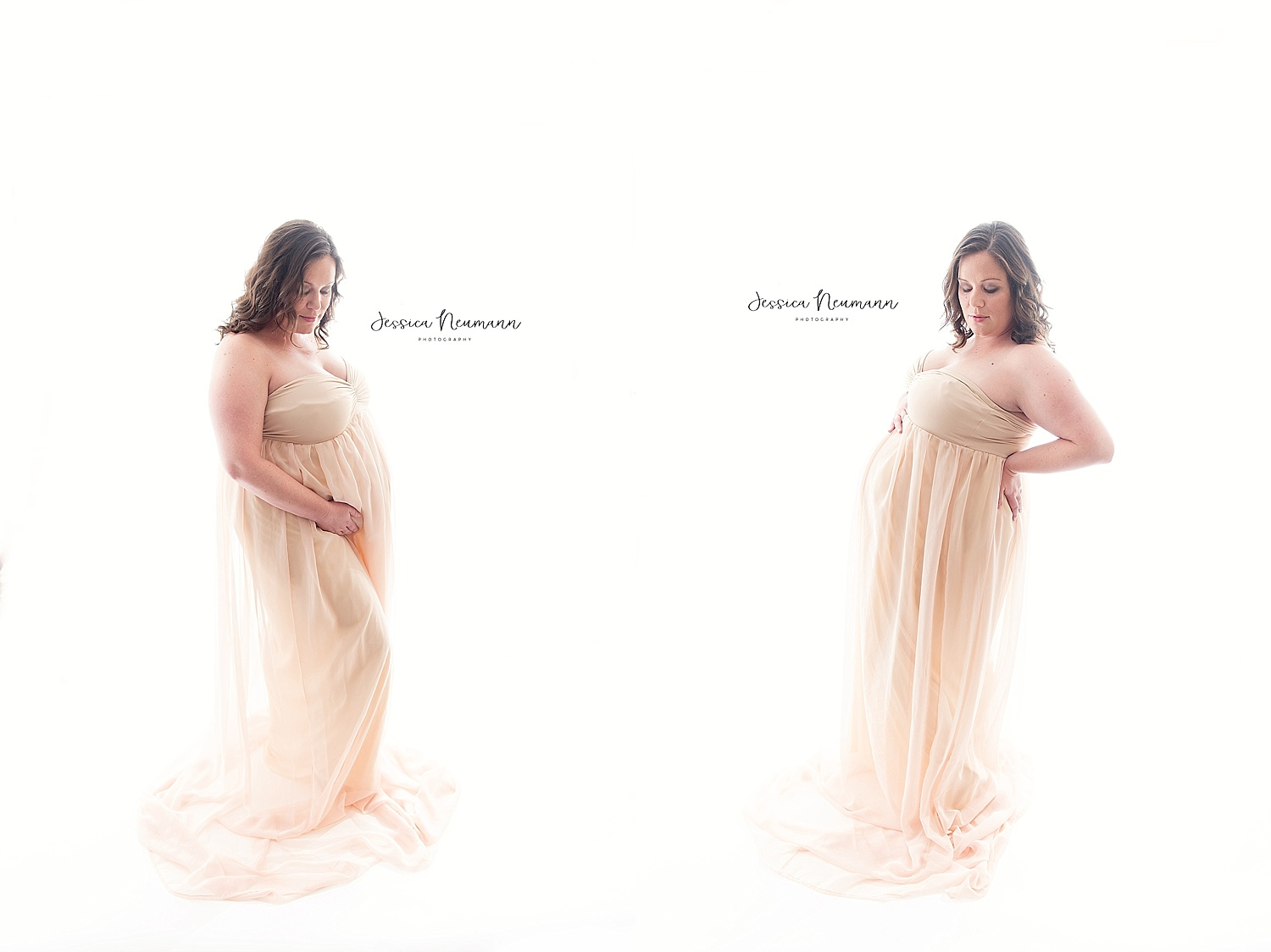 maternity session_outdoormaternity_studiomaternity_newmarketmaternity_newbornphotographer