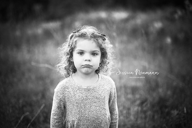 Newmarketfamilyphotographer_washingtondcfamilyphotographer_baltimorefamilyphotographer