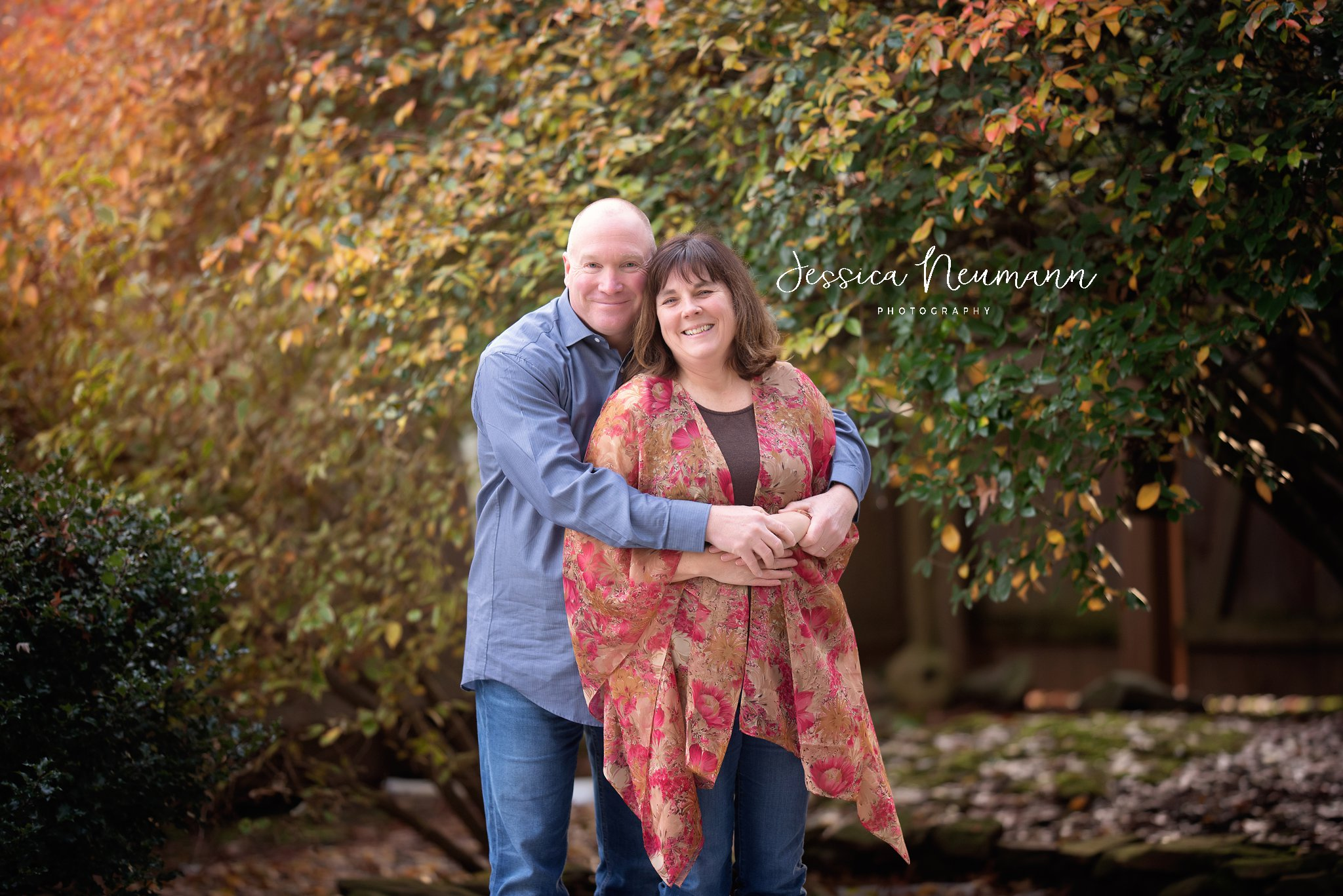 Couples photo in Frederick, Maryland