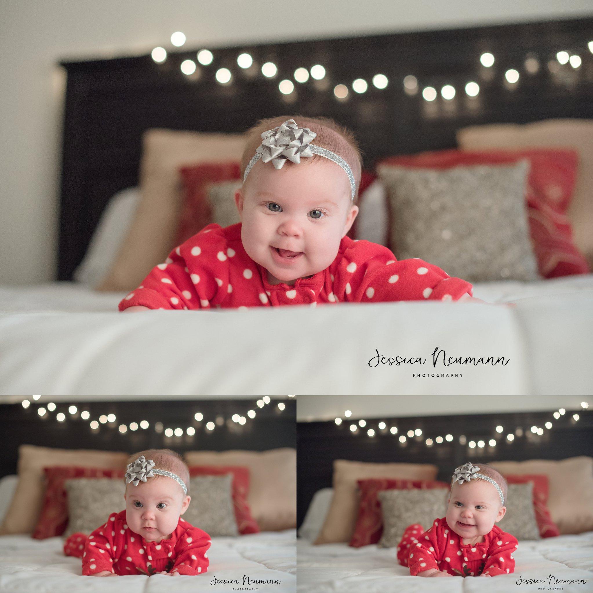 Christmas baby girl photos in Frederick, MD.jpg