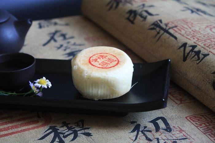 胡同里的北京人-关于北京的真实生活和当地美食 -