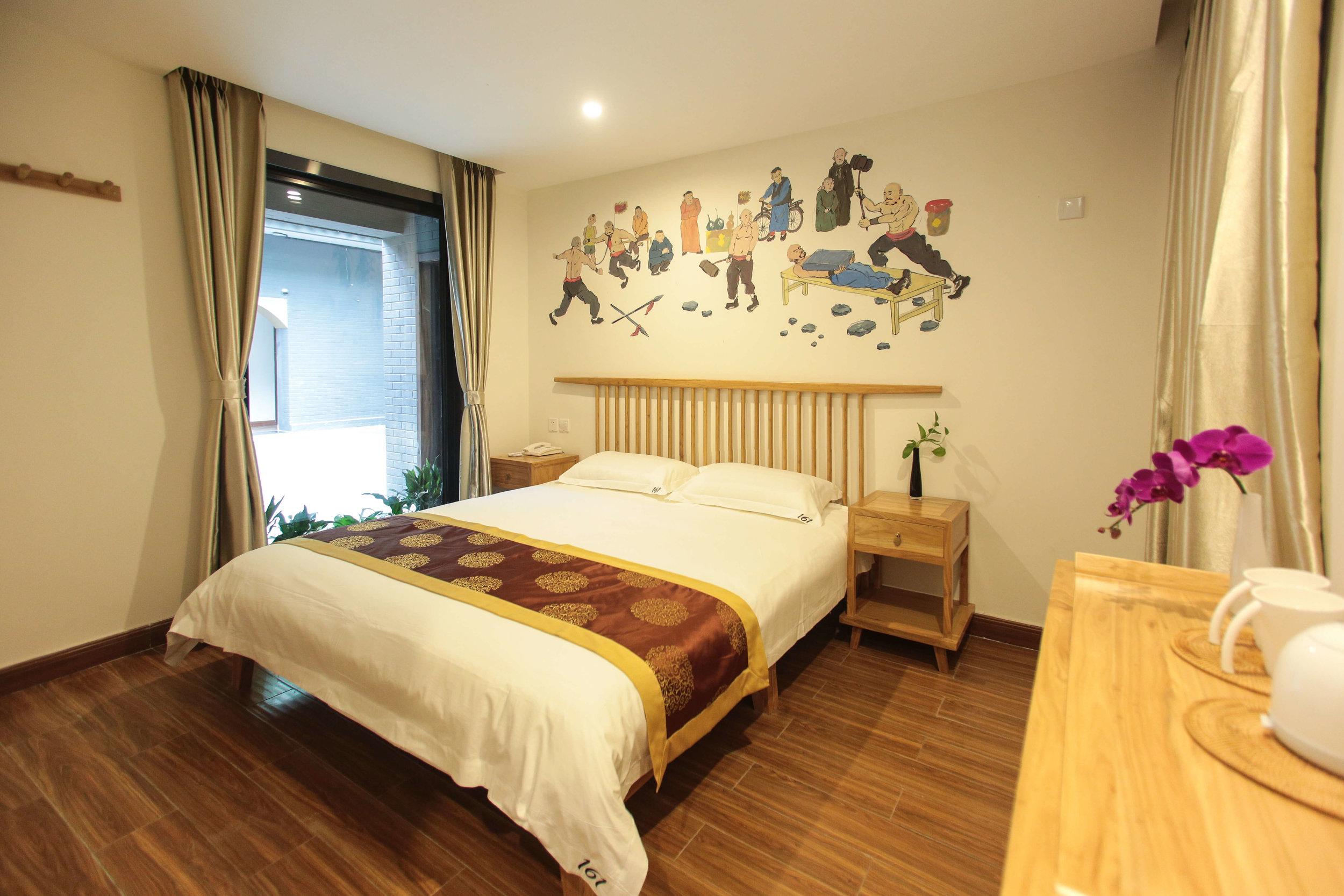 WFJ2 King room04.jpg