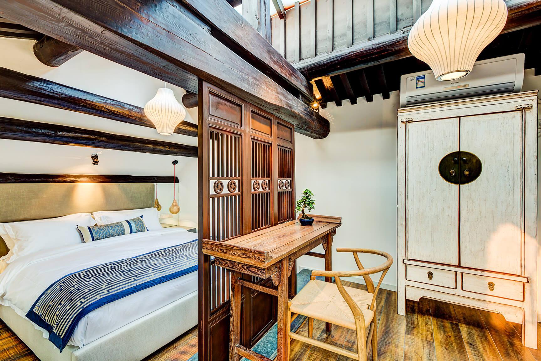 LZ Bailu room01.jpg