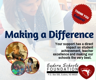 Making a Difference Ad.jpg