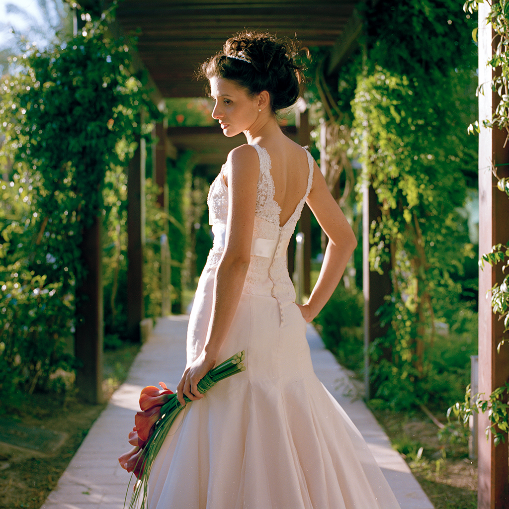 wedding5_retro.jpg
