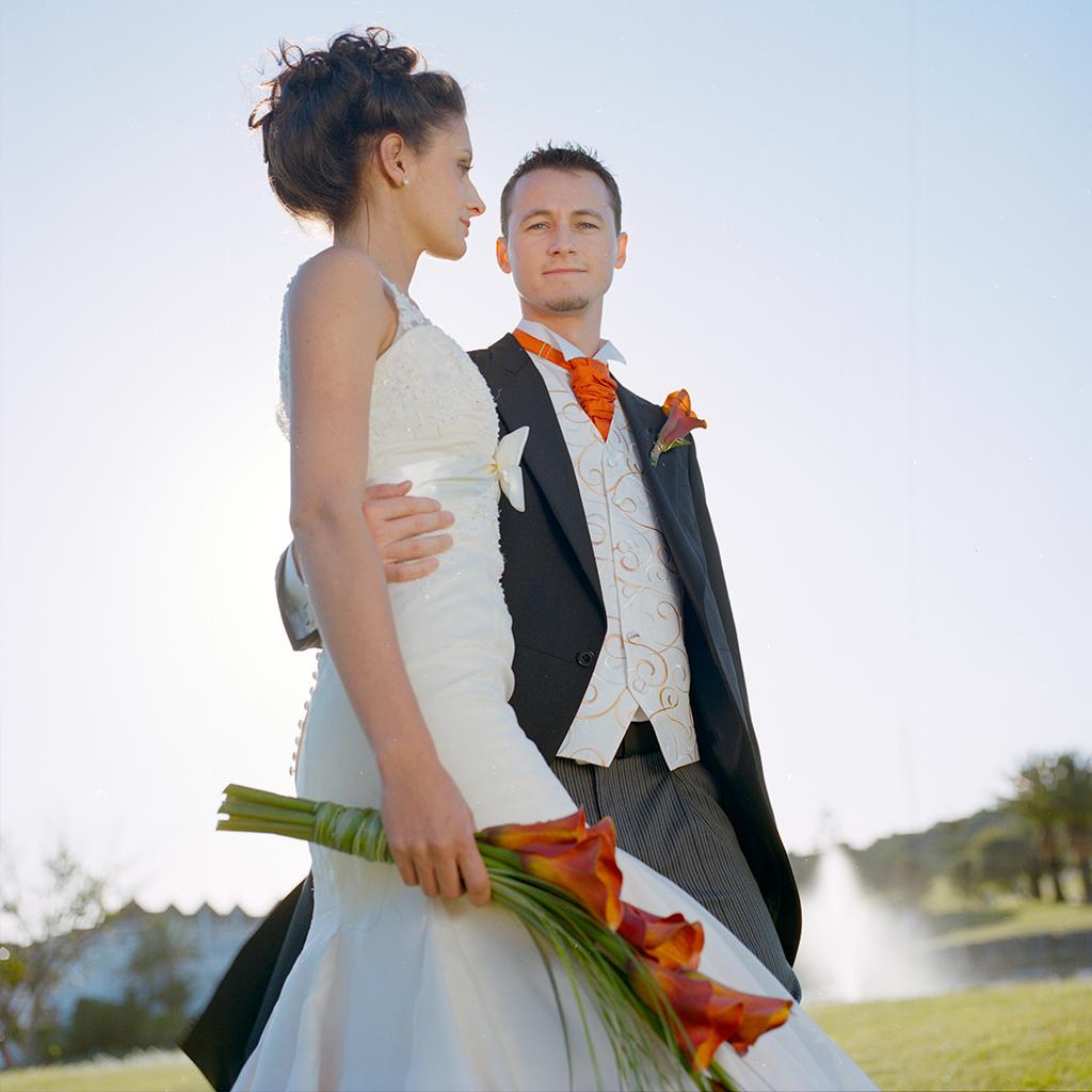 wedding7_retro.jpg