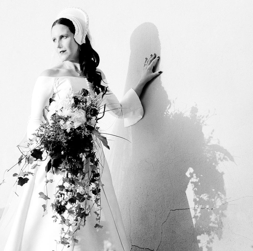 Boleyn_wedding1.jpg