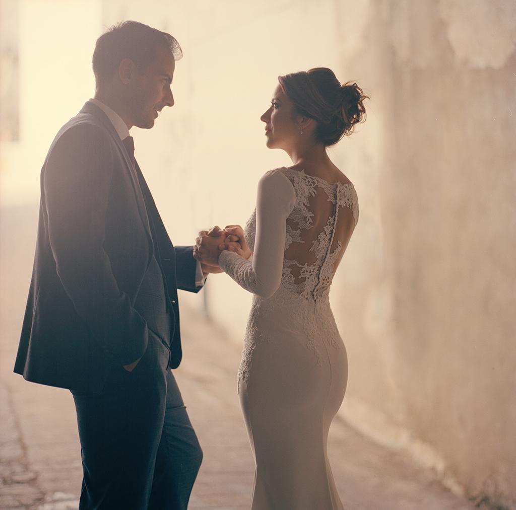 aamanda_wedding1.jpg