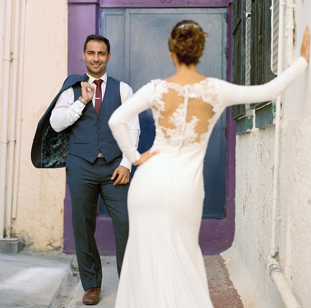 amanda_wedding3.jpg