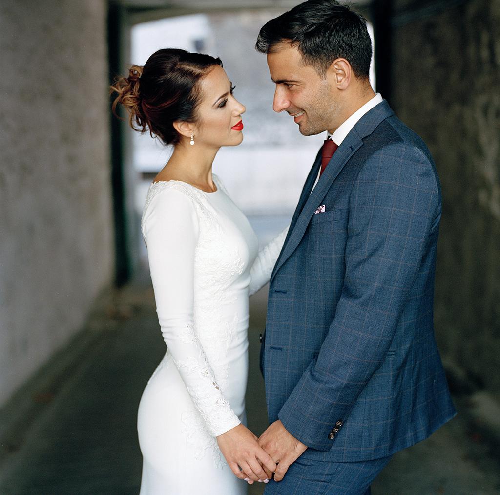 amanda_wedding5.jpg