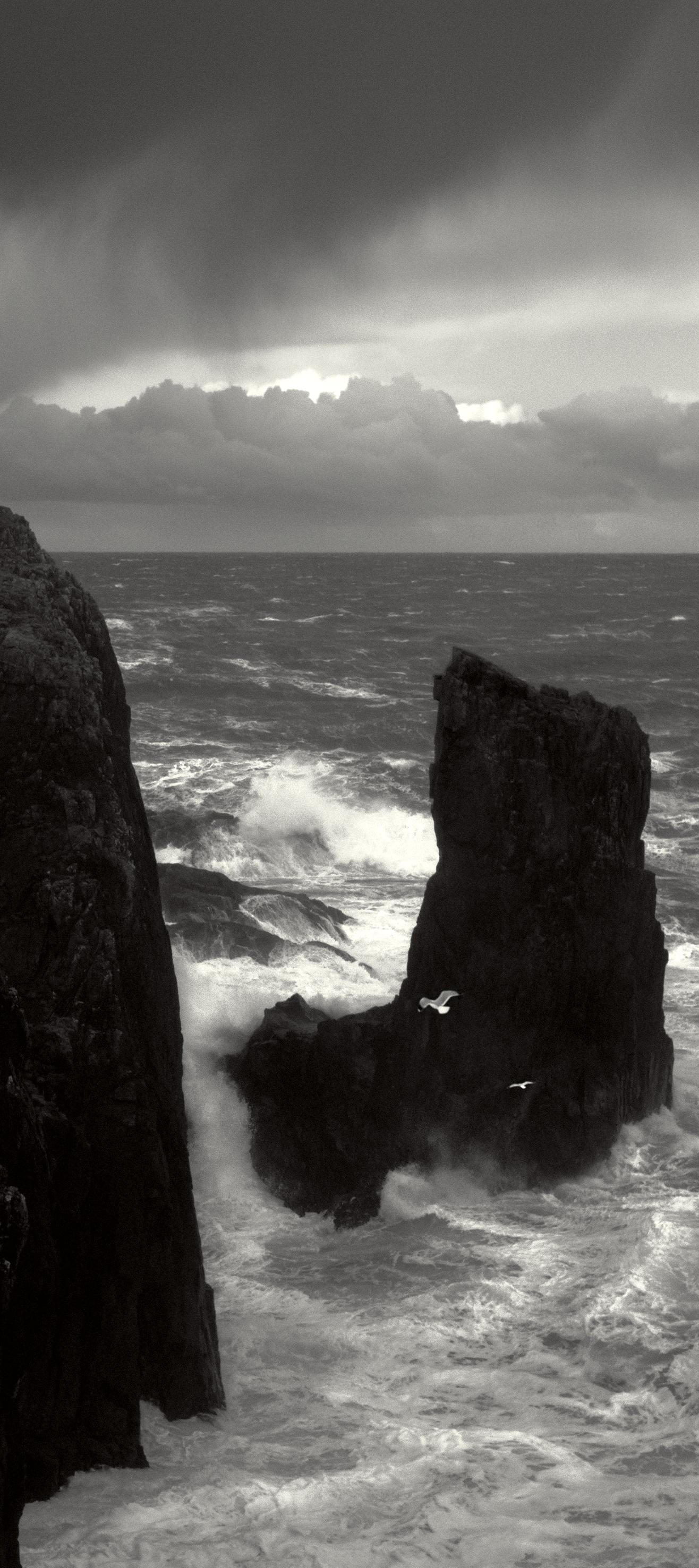 1 Butt of Lewis, Outer Hebrides. 2008.jpg