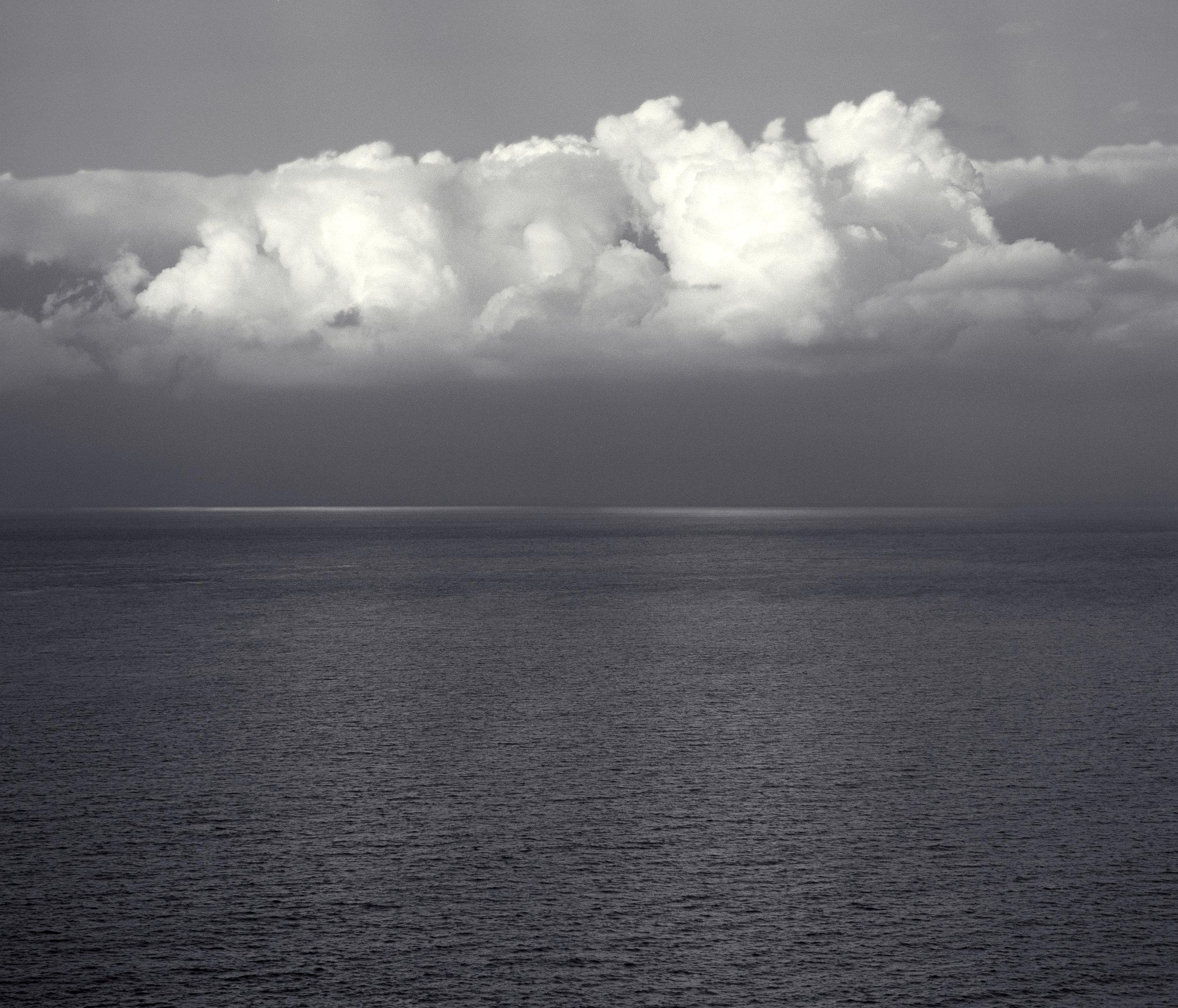 3 The Antlantic Ocean, 1990.jpg