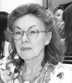 Frau Anne Sörgel.jpeg