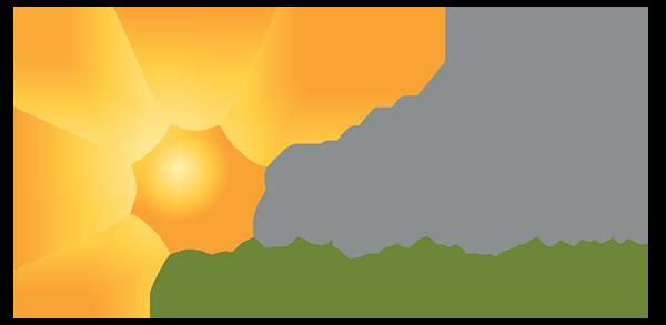 SasjaRentink-logo-transparant.png
