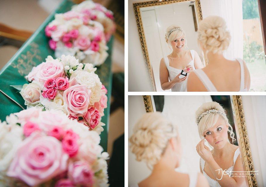 Eaves Hall Wedding Kelly-Ann & Daniel-001