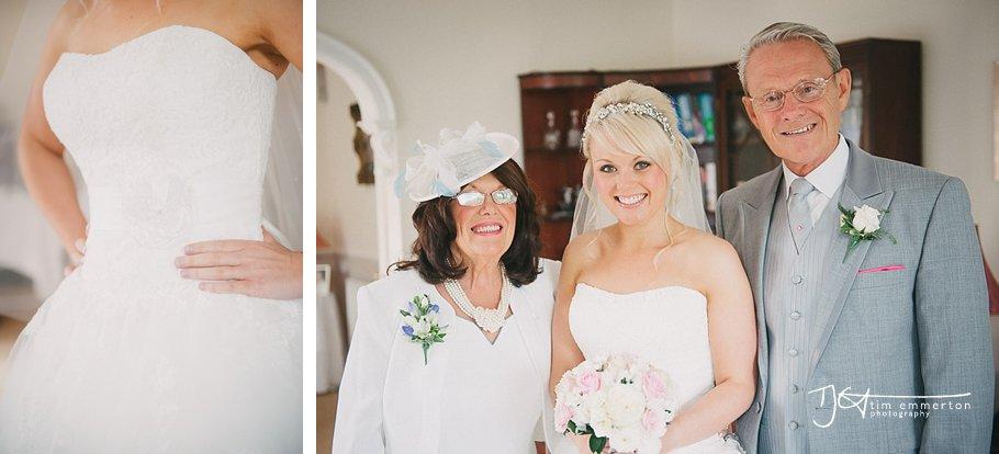 Eaves Hall Wedding Kelly-Ann & Daniel-018