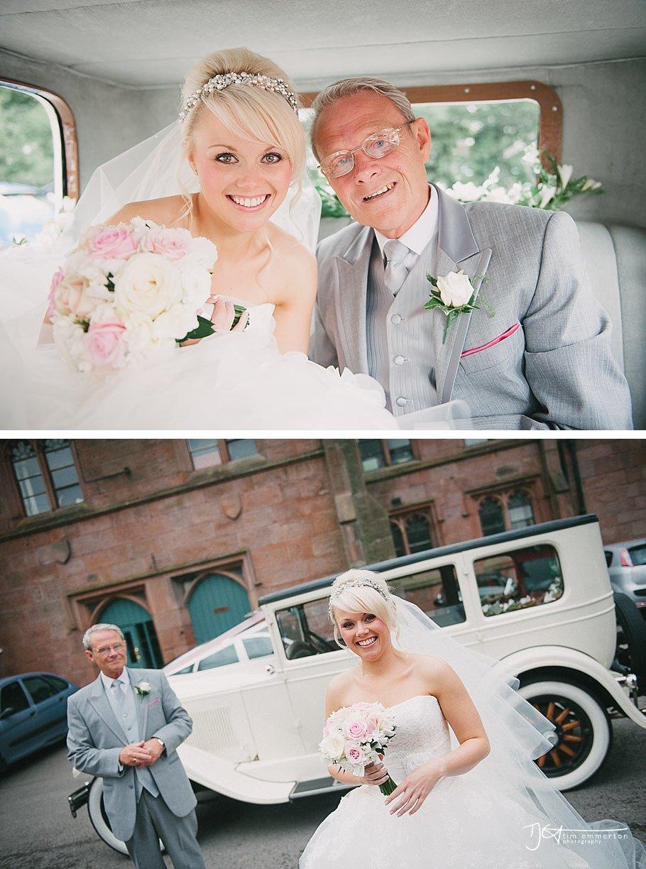 Eaves Hall Wedding Kelly-Ann & Daniel-024