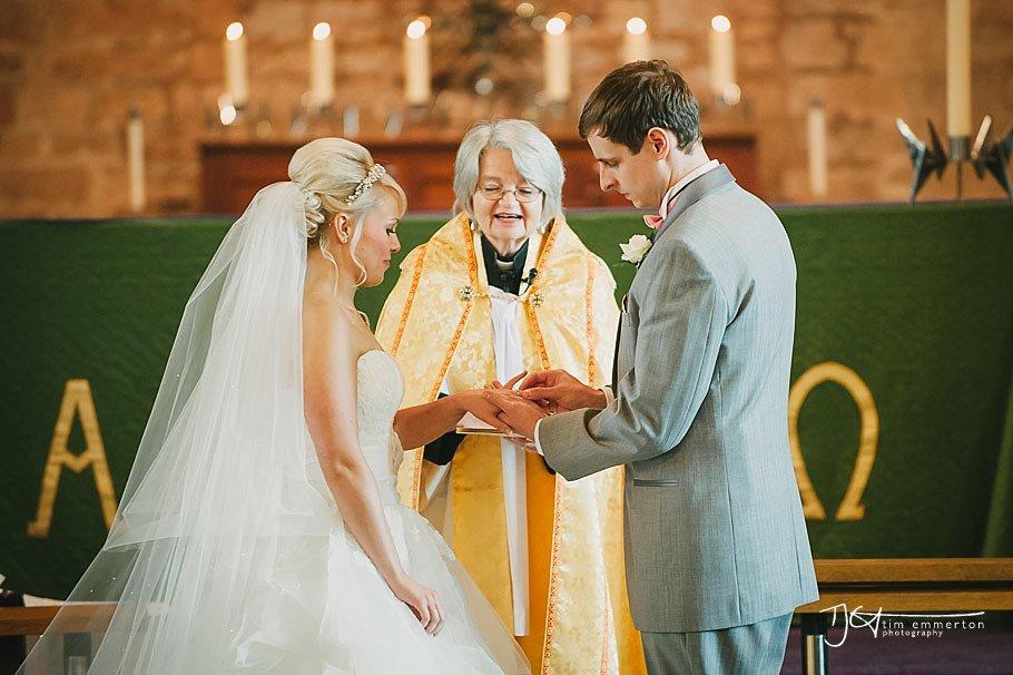 Eaves Hall Wedding Kelly-Ann & Daniel-028