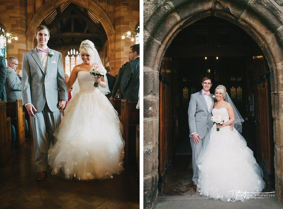 Eaves Hall Wedding Kelly-Ann & Daniel-032
