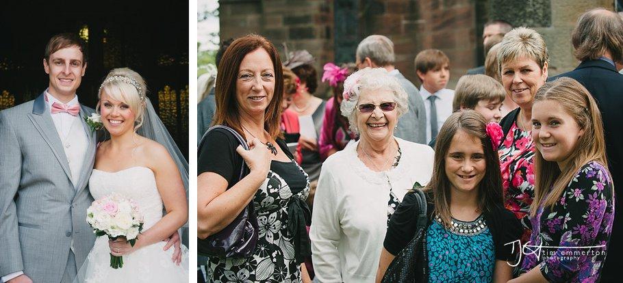 Eaves Hall Wedding Kelly-Ann & Daniel-034