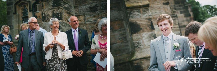 Eaves Hall Wedding Kelly-Ann & Daniel-040