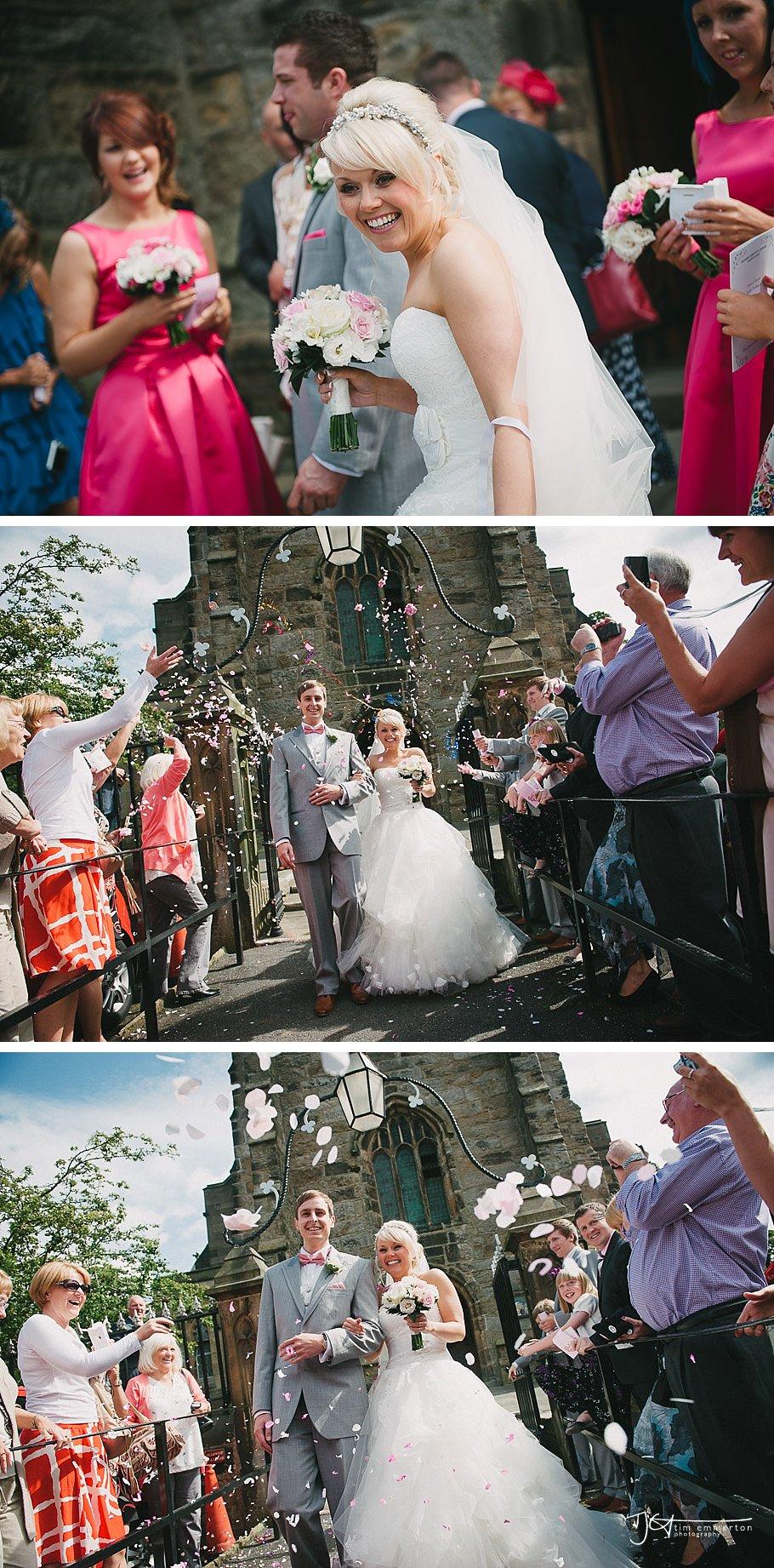 Eaves Hall Wedding Kelly-Ann & Daniel-042