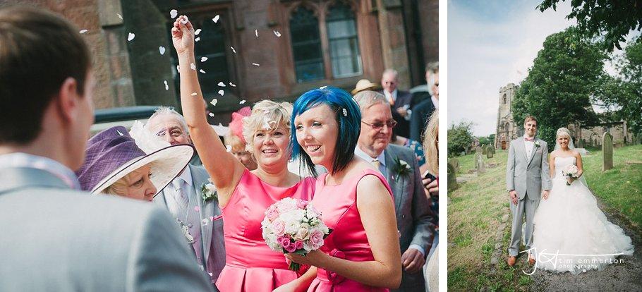 Eaves Hall Wedding Kelly-Ann & Daniel-045