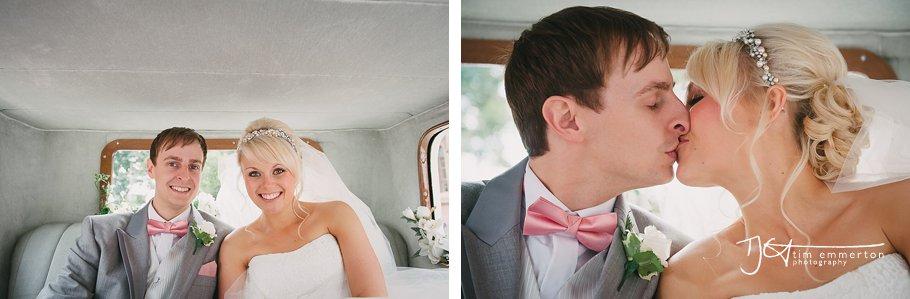 Eaves Hall Wedding Kelly-Ann & Daniel-047