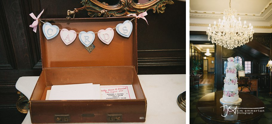 Eaves Hall Wedding Kelly-Ann & Daniel-055