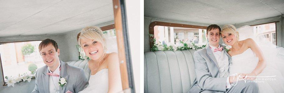 Eaves Hall Wedding Kelly-Ann & Daniel-058