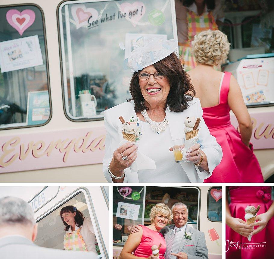 Eaves Hall Wedding Kelly-Ann & Daniel-071