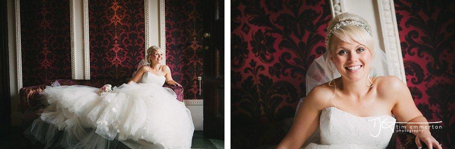 Eaves Hall Wedding Kelly-Ann & Daniel-082