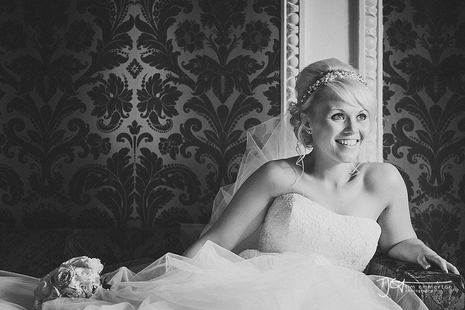Eaves Hall Wedding Kelly-Ann & Daniel-083
