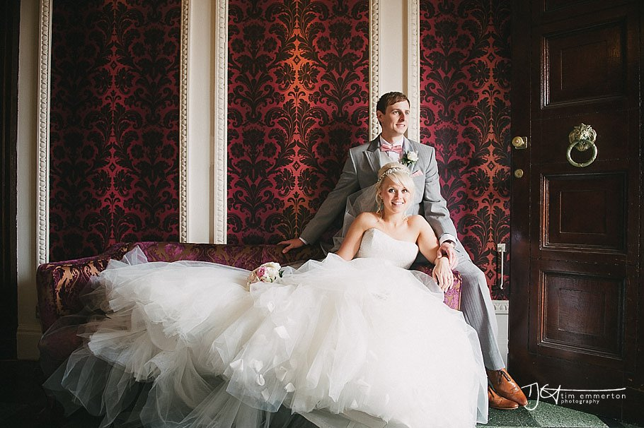 Eaves Hall Wedding Kelly-Ann & Daniel-085
