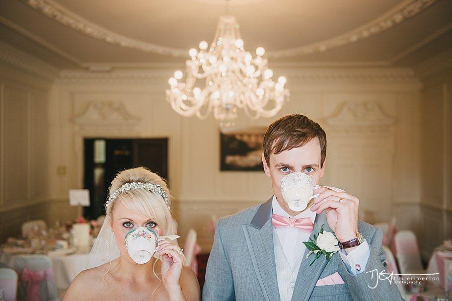 Eaves Hall Wedding Kelly-Ann & Daniel-086