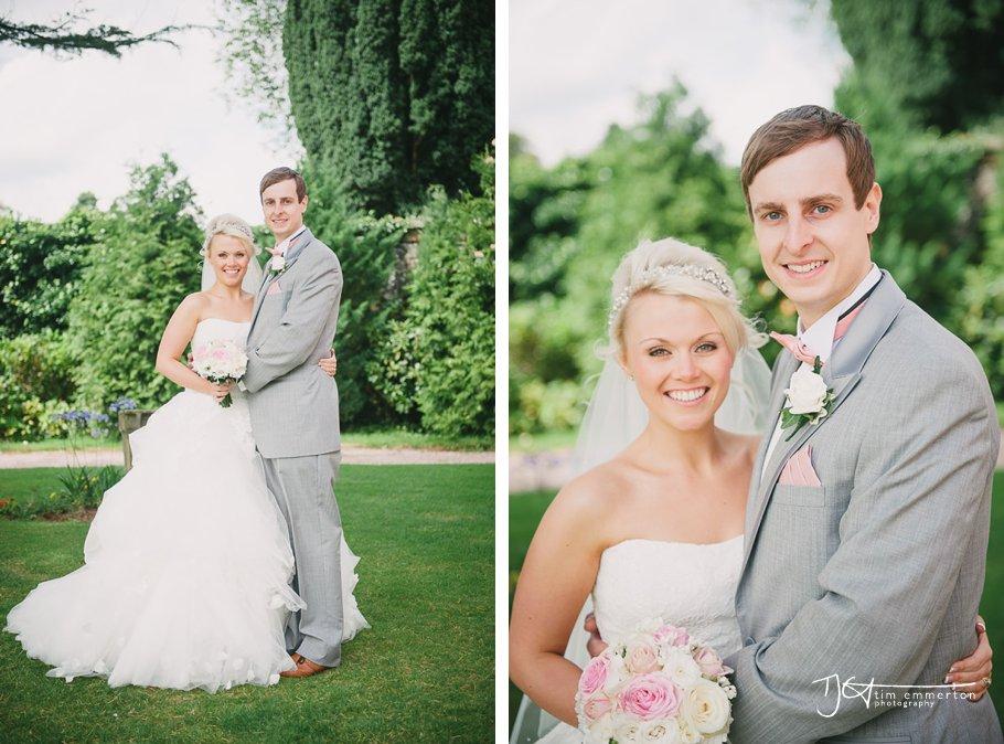 Eaves Hall Wedding Kelly-Ann & Daniel-089