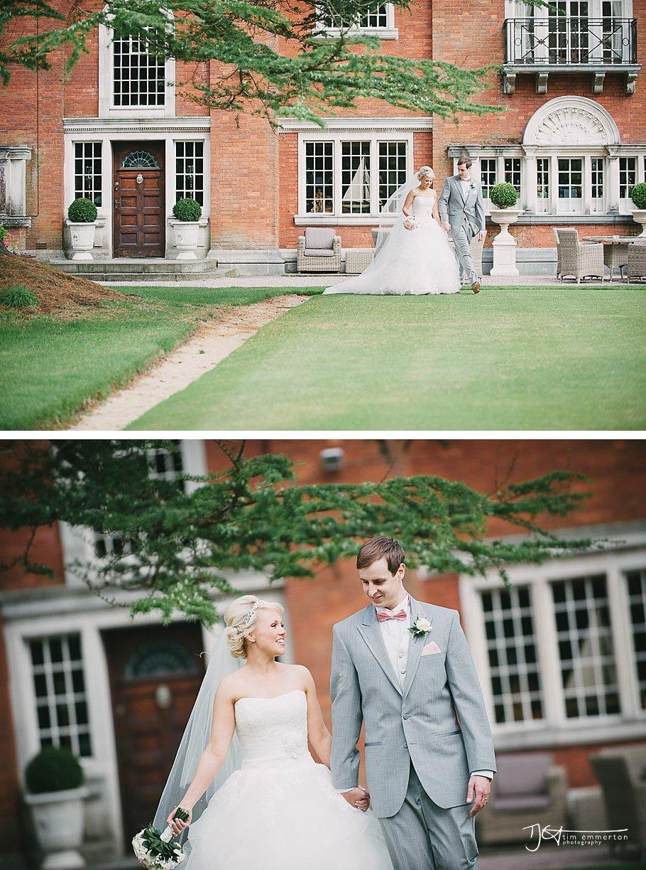 Eaves Hall Wedding Kelly-Ann & Daniel-092