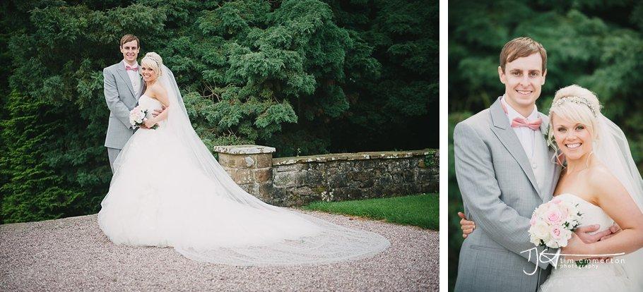 Eaves Hall Wedding Kelly-Ann & Daniel-097