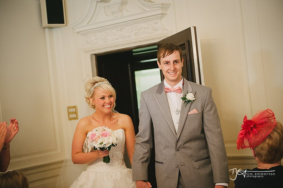 Eaves Hall Wedding Kelly-Ann & Daniel-112