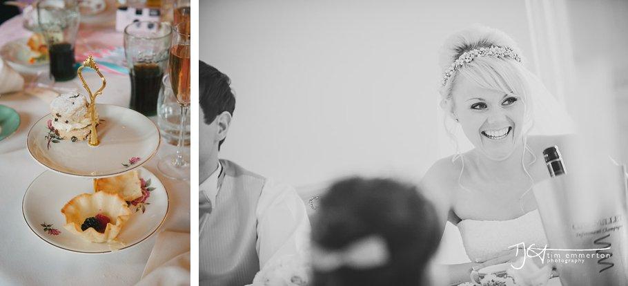 Eaves Hall Wedding Kelly-Ann & Daniel-114