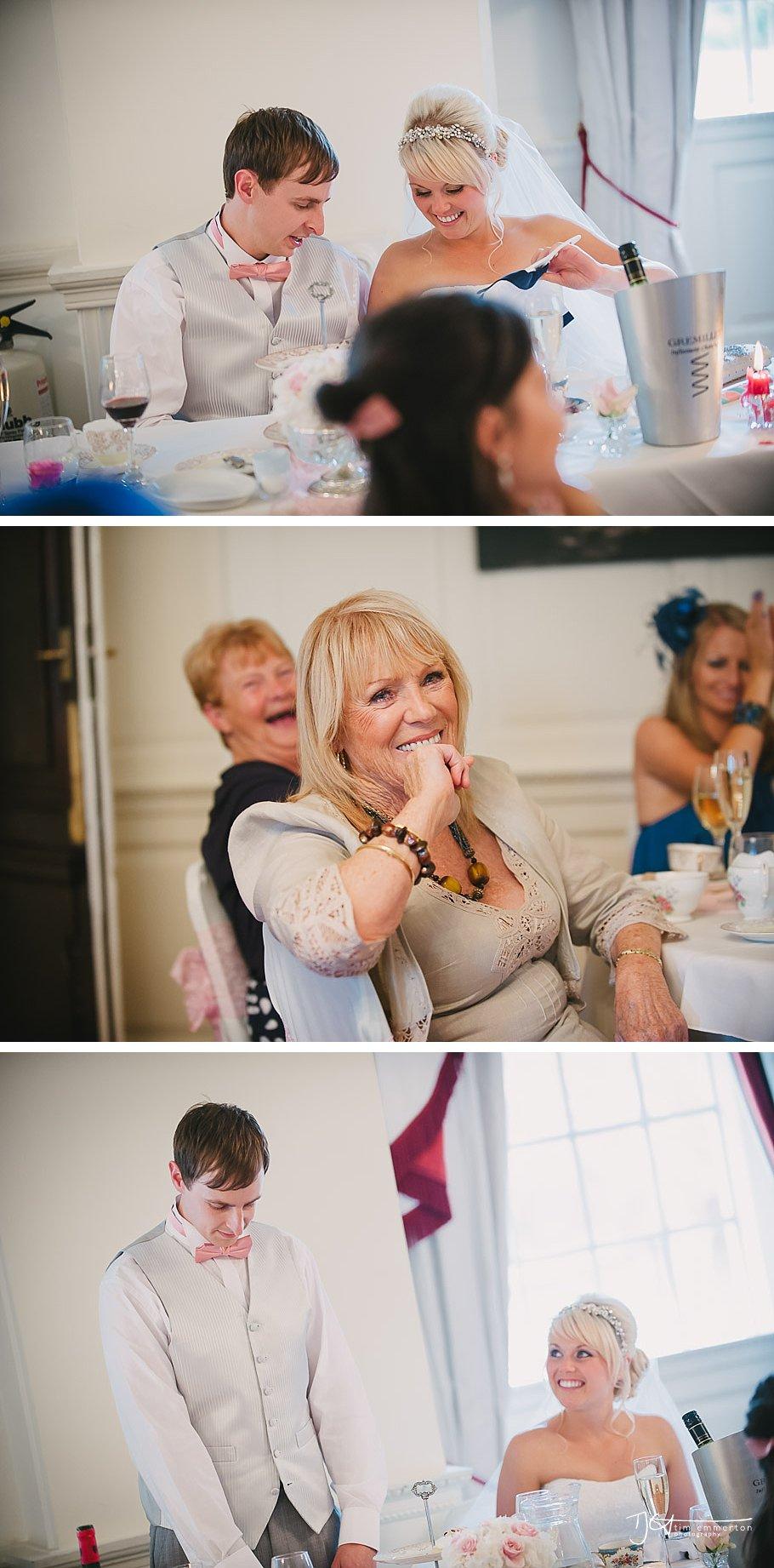 Eaves Hall Wedding Kelly-Ann & Daniel-120