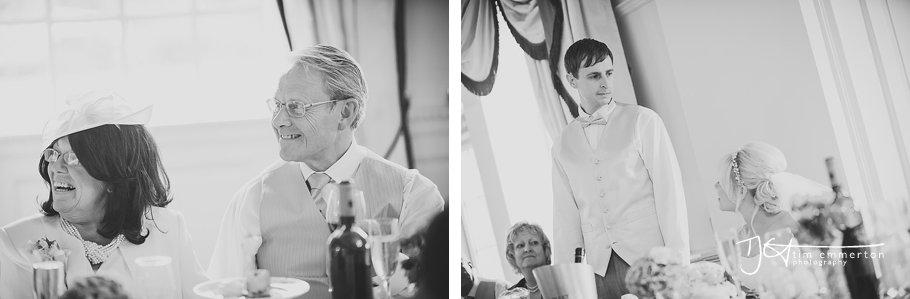 Eaves Hall Wedding Kelly-Ann & Daniel-123