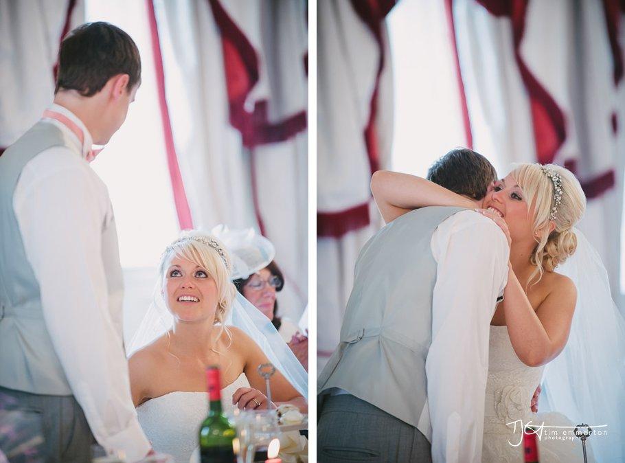 Eaves Hall Wedding Kelly-Ann & Daniel-126